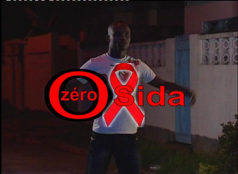 zéro sida